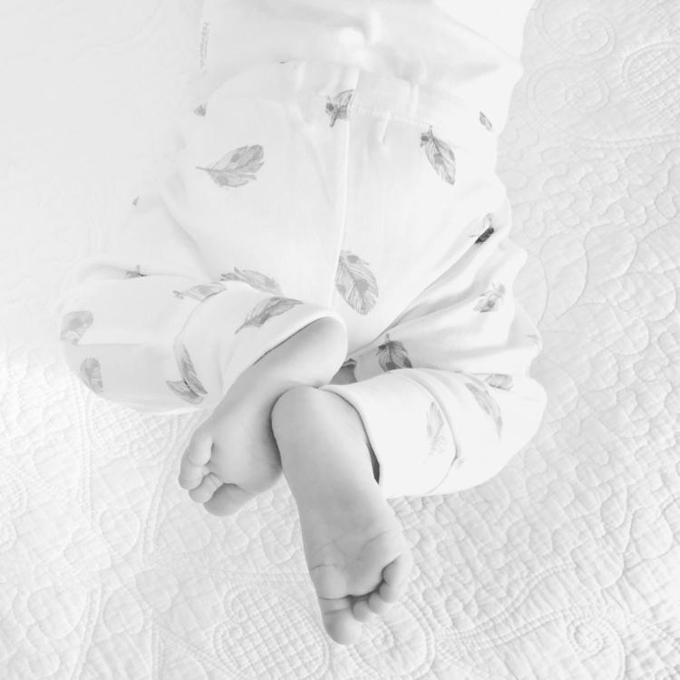 love tiny toes  - candidchildhood - ellimestrom | ello