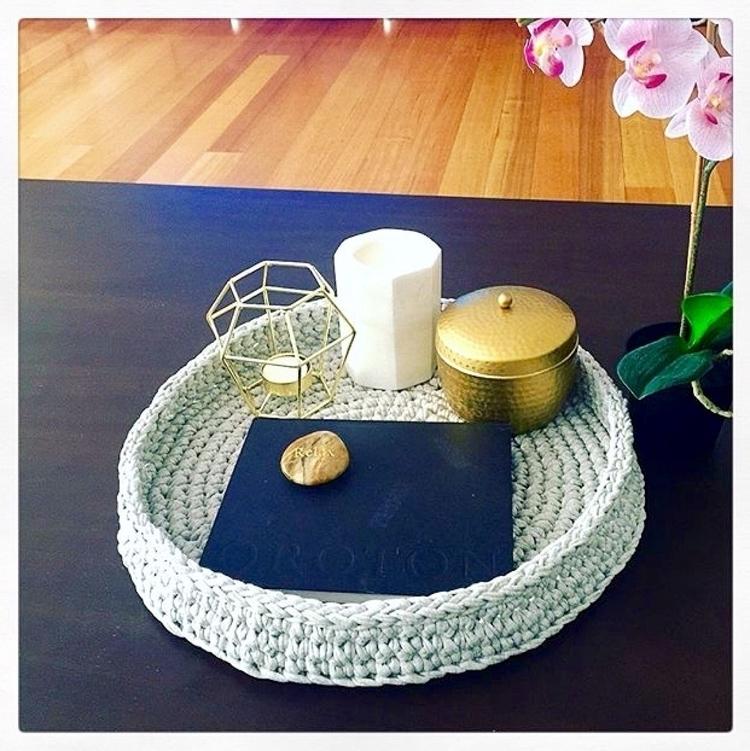 perfect decorate coffee table,  - sashcreativedesigns | ello