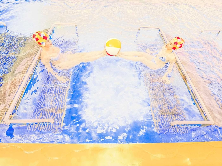 Relax Center: Fine Art Photogra - photogrist | ello