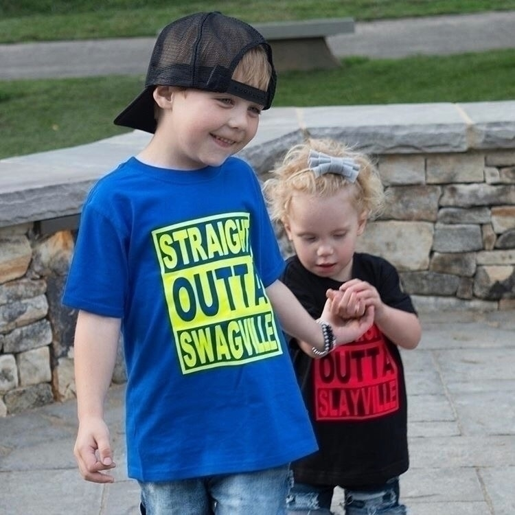 cute CBF shirts - crybabyfashion - crybabyfashion | ello