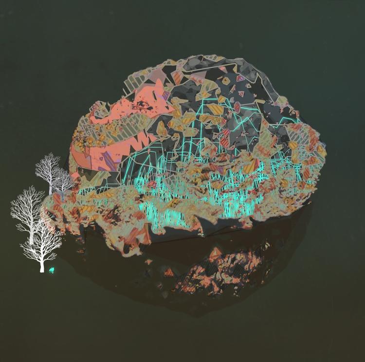 Orb - neojagishart | ello