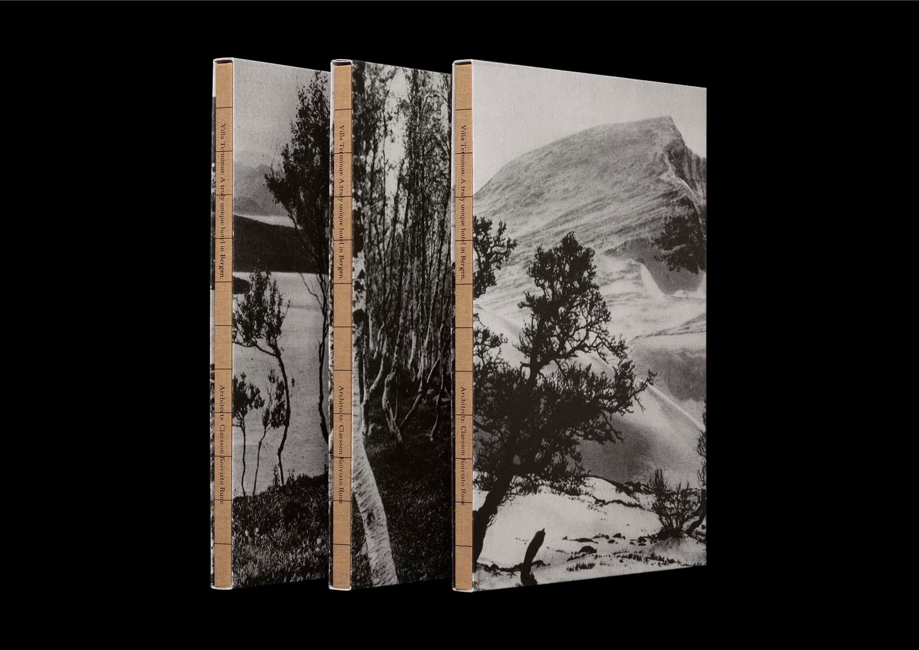 book Henrik Nygren Design featu - thisispaper | ello
