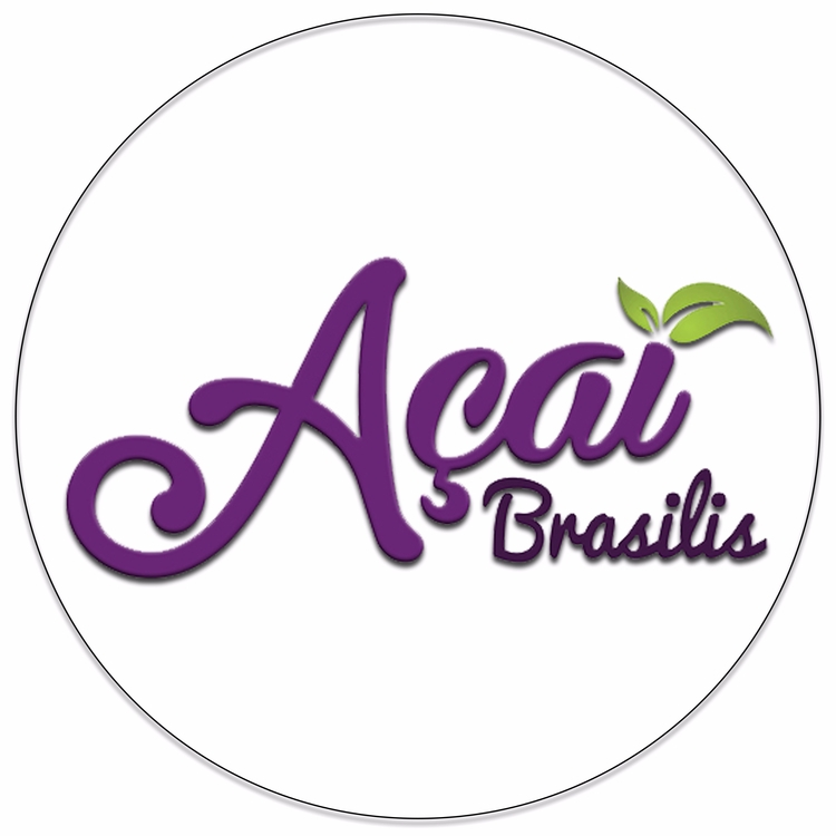 Açai Brasilis - works, design - fernandogrdivac | ello