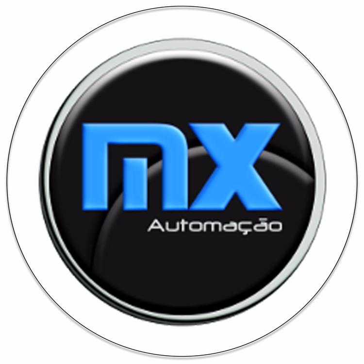 MX Automação - works, design - fernandogrdivac | ello