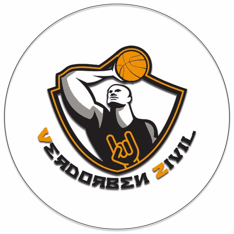 Verdorben Zivil Basketball Team - fernandogrdivac | ello