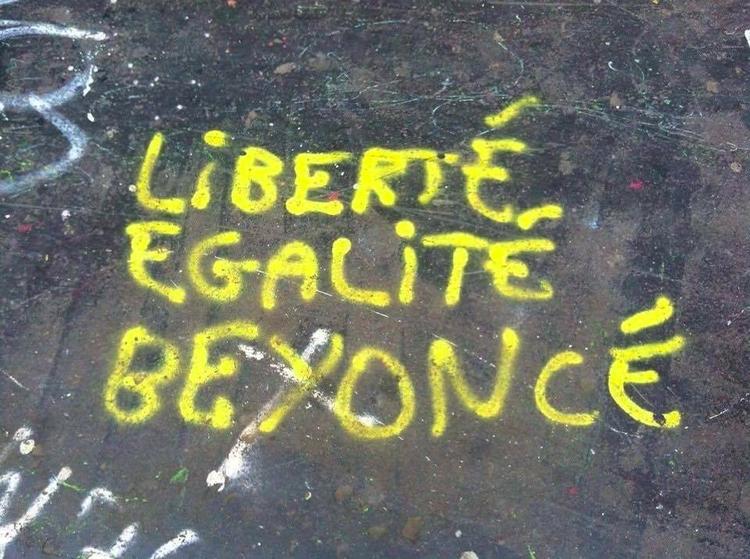 Government - graffiti, politics - ilind | ello