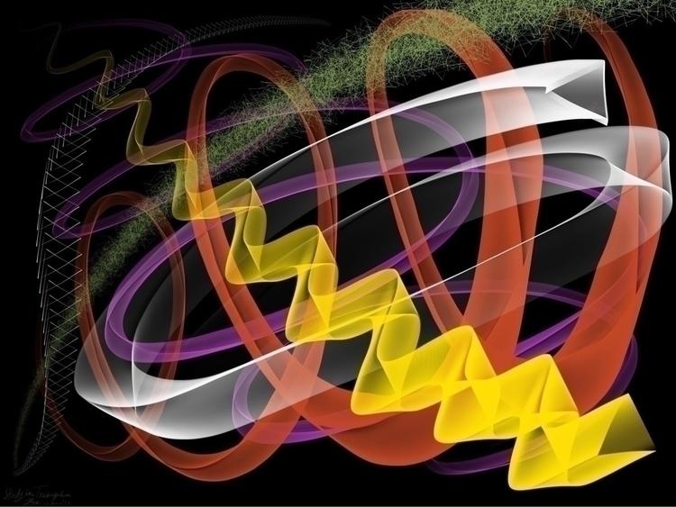 ;-) Study Triangulum brush) 15  - th-swe | ello