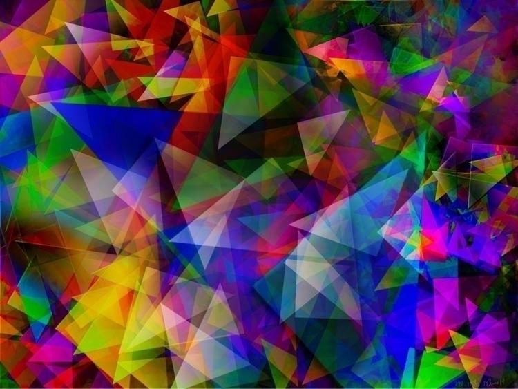 ???-013 - abstract - th-swe | ello