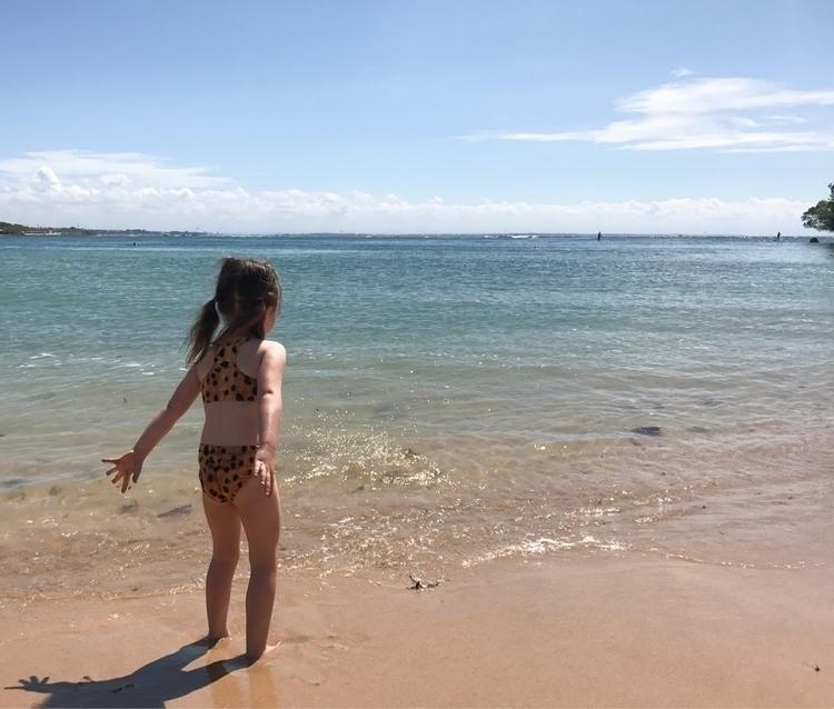 nusadua, piratebay, bali, beach - bu_kawaii | ello