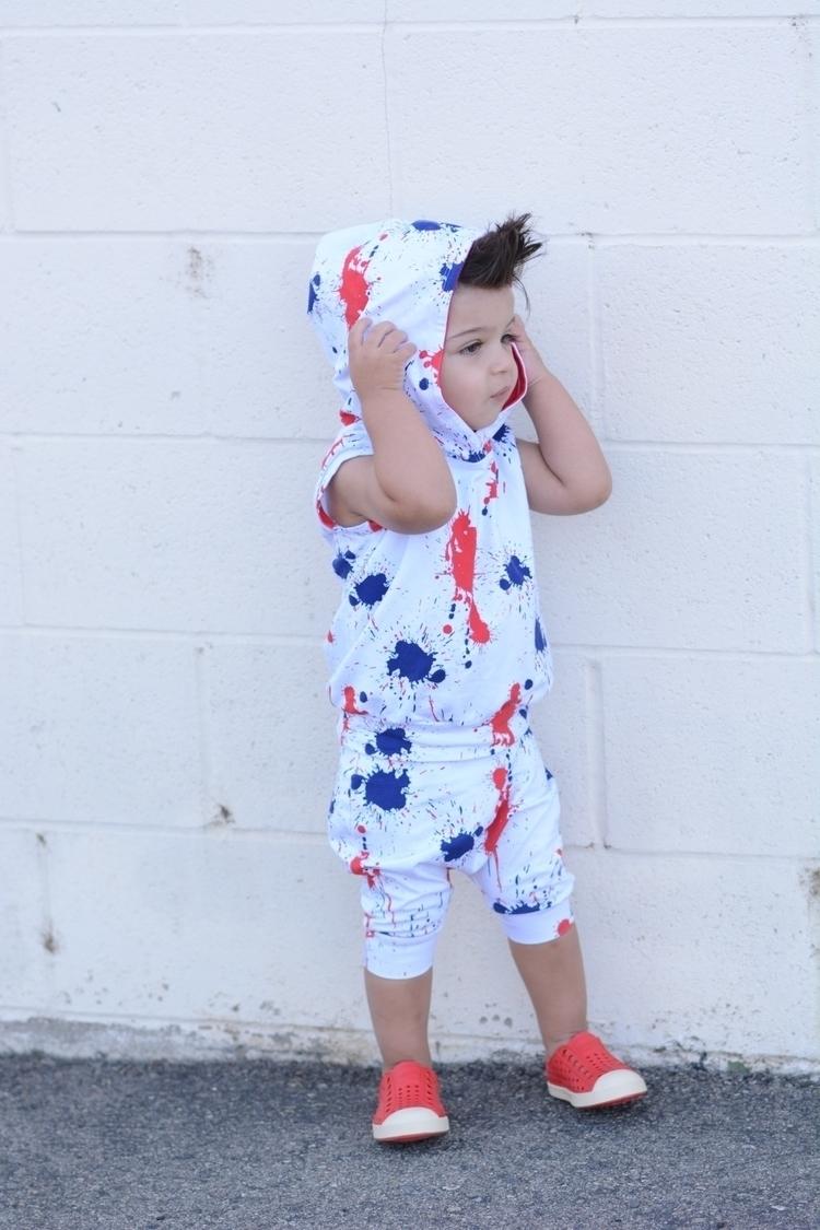 set  - streetwear, ootd, fashionblogger#streetfashion#streetstyle - lifewithliamethan | ello