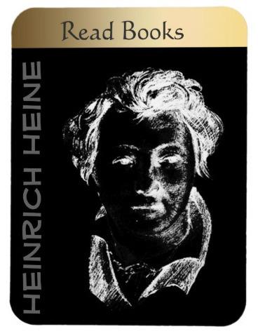 Heinrich Heine - asoknath | ello