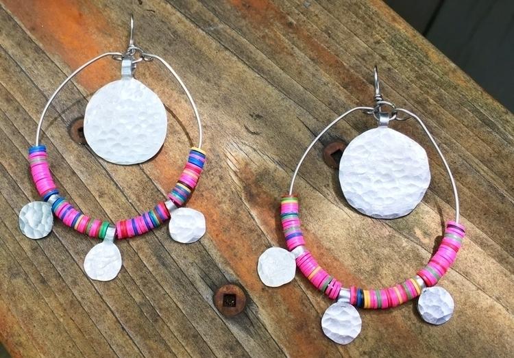 Design coin super lightweight P - asotojewelry   ello