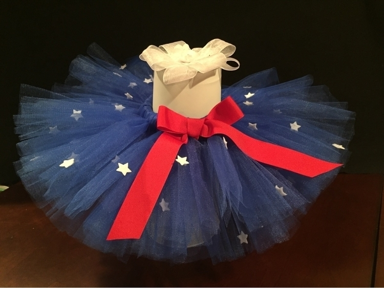 Love, Love tutu!! Check shop - fashion - simplytoocutecouture | ello