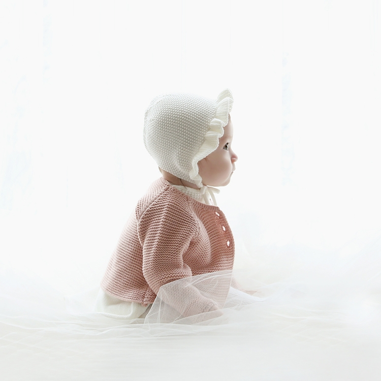 Sale 50 % - softness mood today - aandjkids | ello