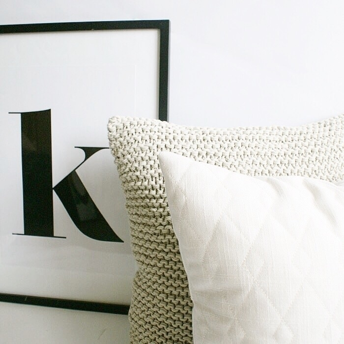 platinum knits milk quilted cus - andinkco | ello