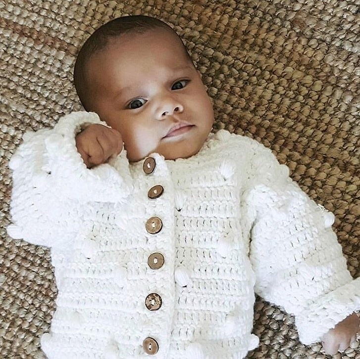 Babies bobbles = perfection! mi - pipandlenny | ello