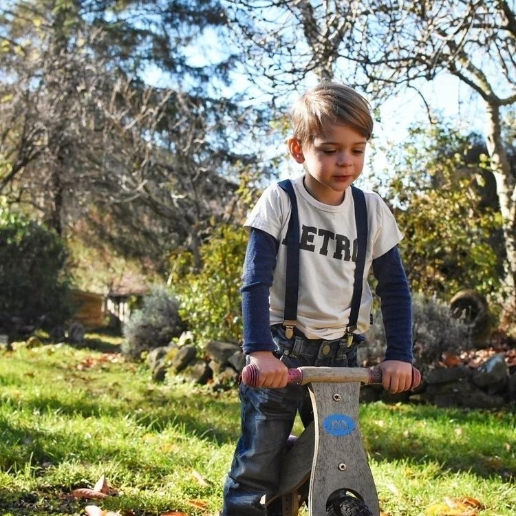 Retro boy - ellochildhood, ellokids - adventureswithreeseandlacey | ello