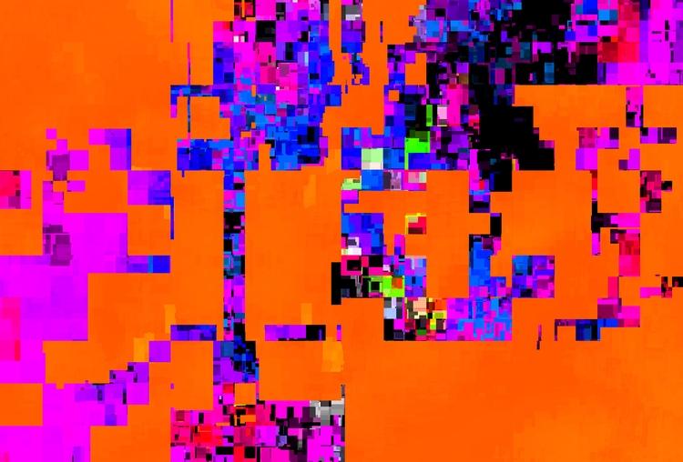 imageboard hogger cybermountain - post-intellectual | ello