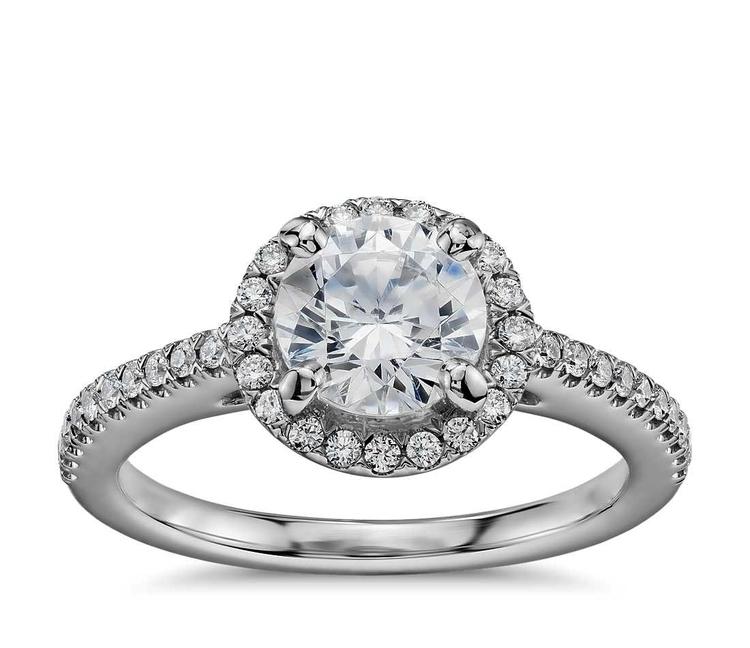 Choose perfect diamond match st - preciousstone | ello