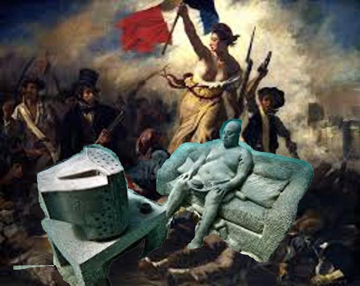Wallpaper Mathieu Dubois digita - rainermaria | ello