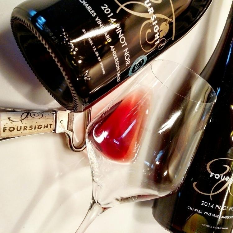CLEAR winner natural wine folks - soif | ello