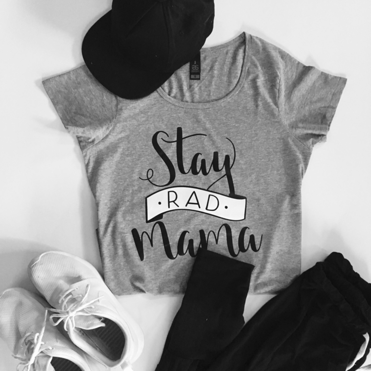 grey Monday feels call ultimate - stayradmama | ello