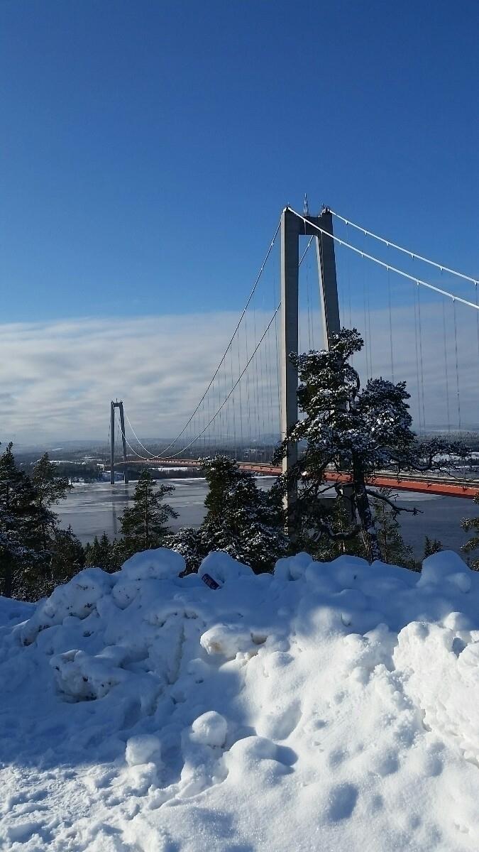 winter amazing - gurkan__4   ello