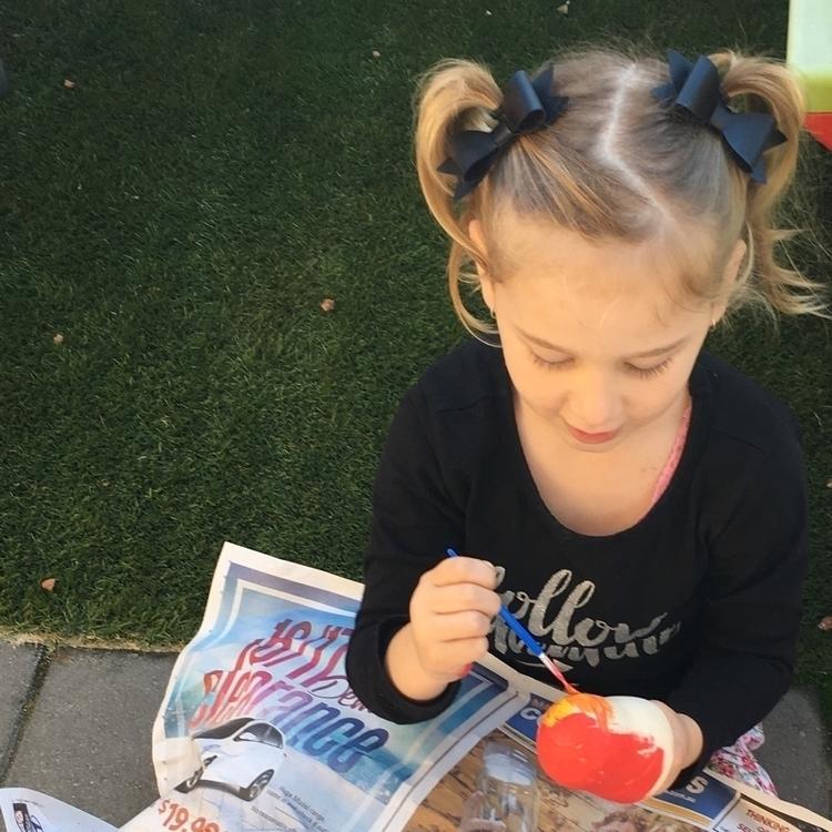 School holiday arts crafts star - bowtifuldesigns   ello