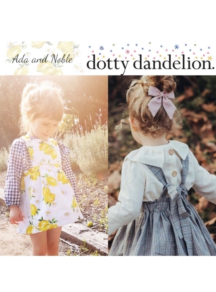 chance enter GIVEAWAY ! earlier - dotty_dandelion | ello