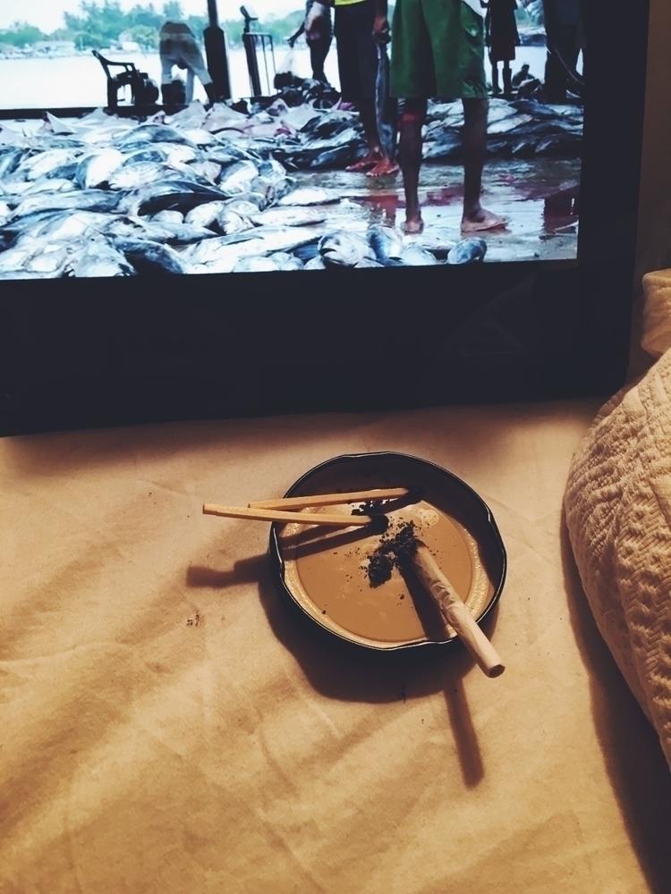 watched hectic - Netflixandchill - ellelouisemcbride | ello