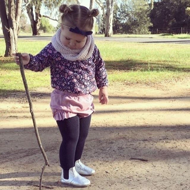 Skyla exploring cutest outfit f - crownedandco | ello