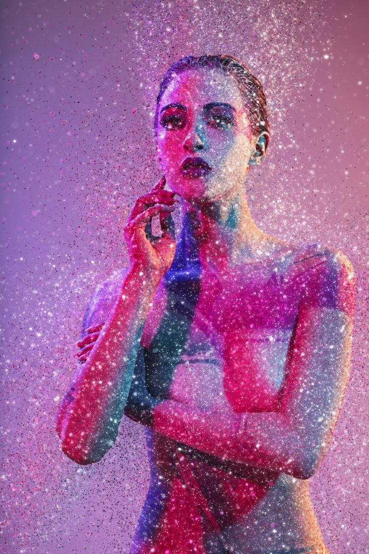 Photography Digital Art Elena K - elenakulikova | ello