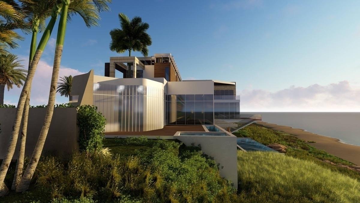 welchdesignstudio, architecture - lbwdesign | ello