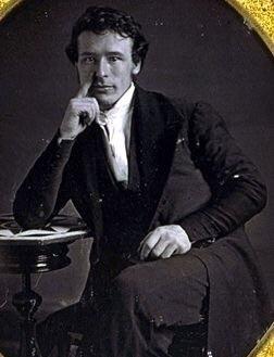 Victorian, portraits, vintage - victorianchap | ello