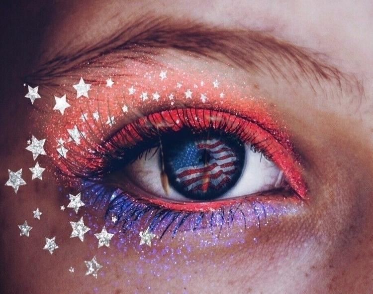 Abbie - fourthofjuly, patriotic - picsartphotostudio | ello