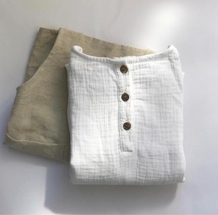 Tones textures coming fashion - kids - makoiia   ello