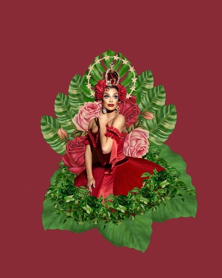 Valentina - broobs   ello
