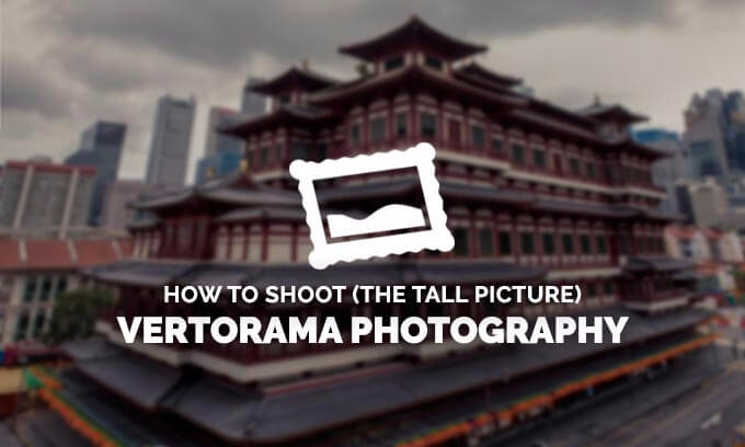 shoot tall photos - photography - wxzhuo | ello