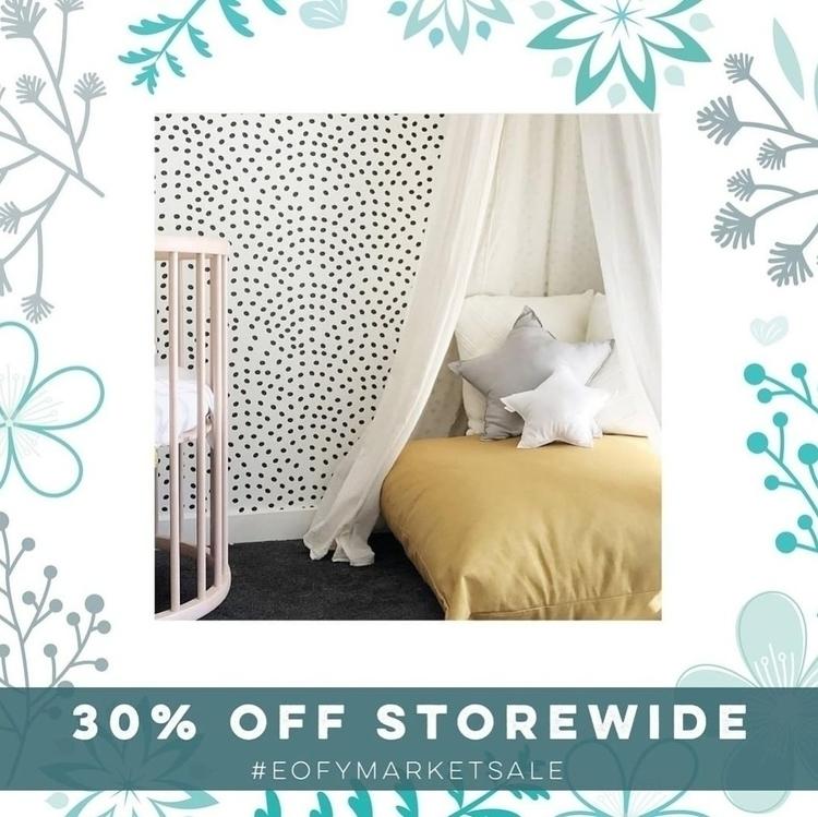 30% storewide. includes linen f - malimiko | ello