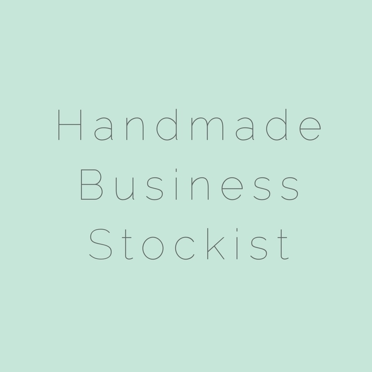 STOCKIST | amazing handmade sma - littlemisslorraine | ello