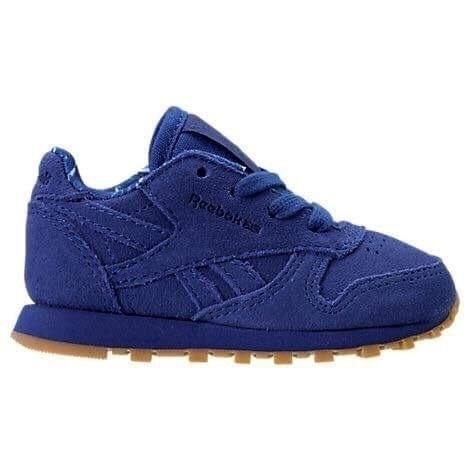 Grab blue suede shoes online - tribalrunner - tribalrunner   ello