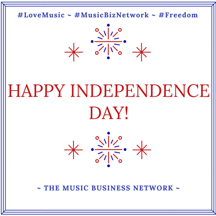 Wishing Happy, Safe Wonderful I - musicbiznetwork | ello