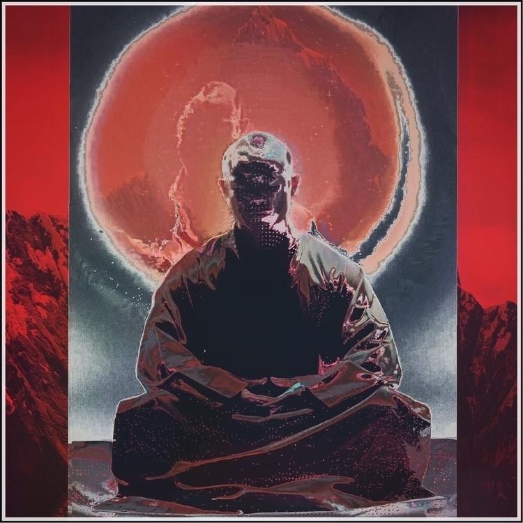 Concept spirituality cyberia - DigitalDecadeCyberia - acrid_jpg | ello