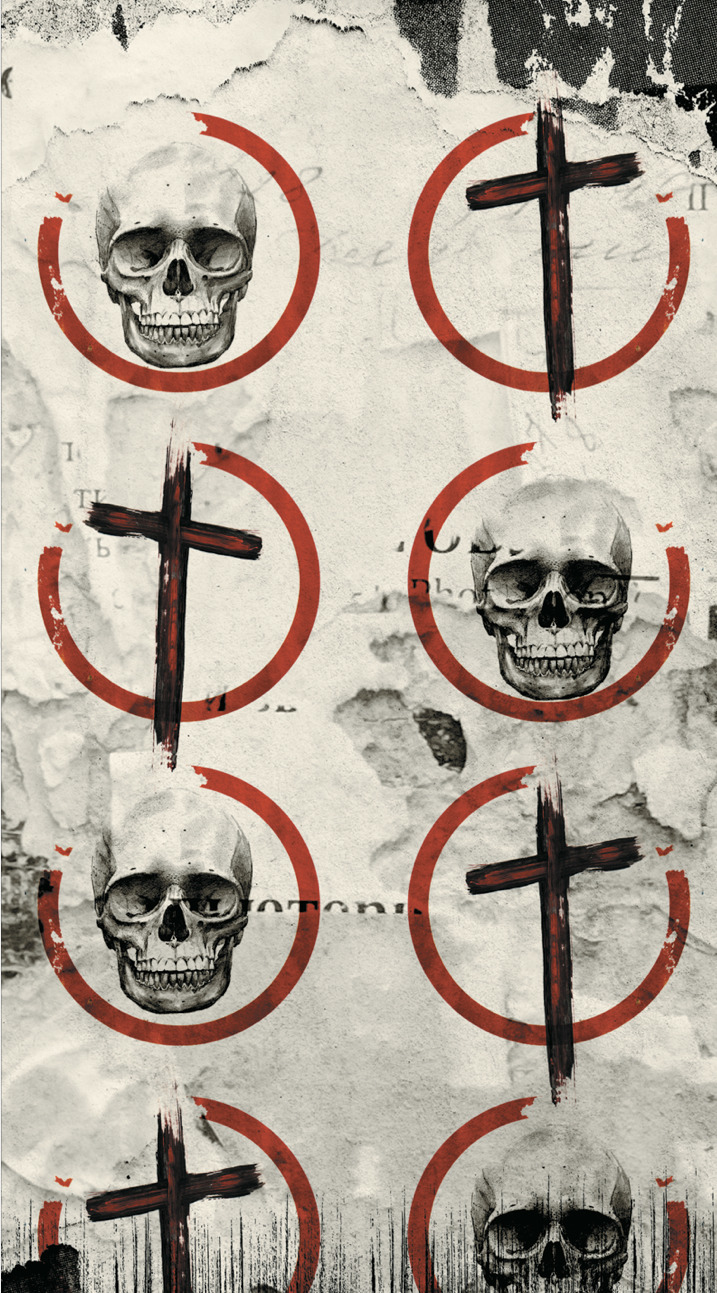 artworks book guatemalan writer - sanchezisdead | ello
