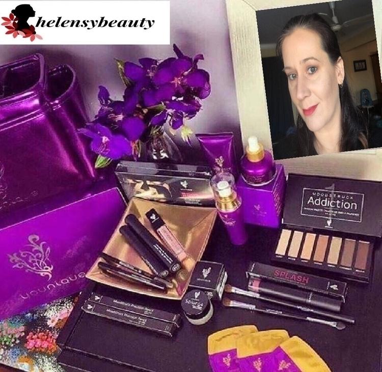 bet Sephora Myer offering $473  - helensybeauty | ello