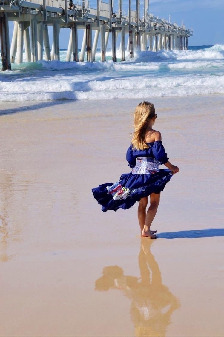 Gorgeous Bailey Grace Gypsy Ros - lilybelleboho | ello