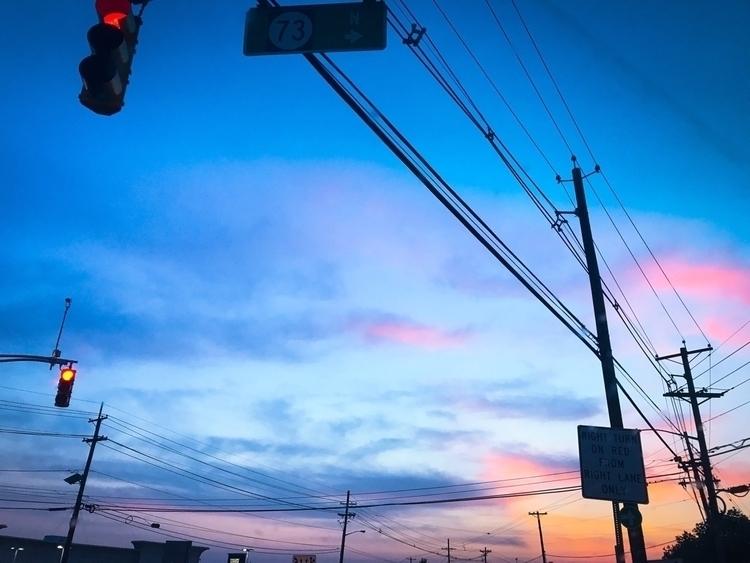 :heart:️ sunsets, lol - sunset, vibrant - illaurail | ello