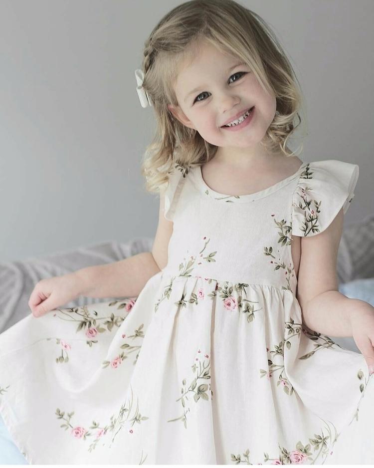 stunning dress online quick - lulus_handmade | ello