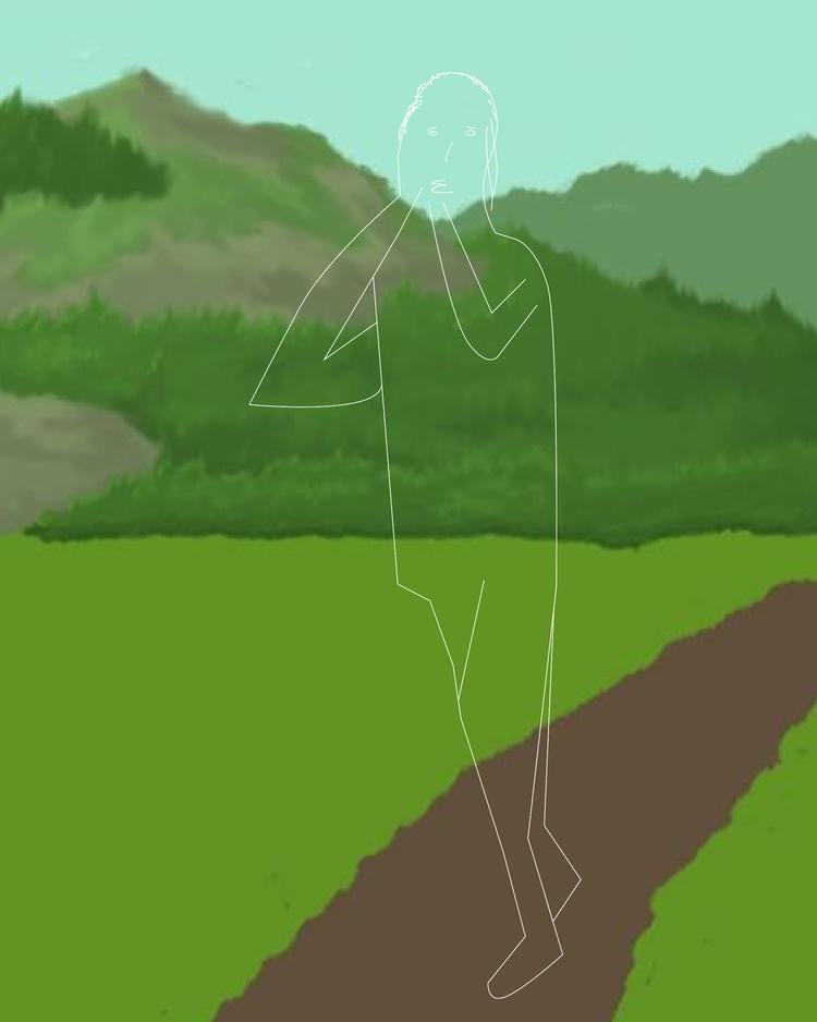 path  - johnfeeshy | ello