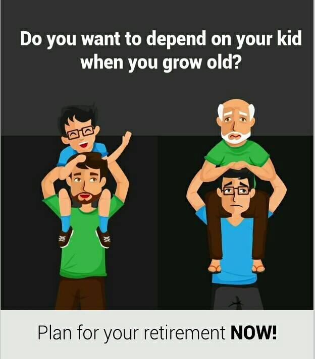 double Tax saving plan online L - onlinelicindia | ello